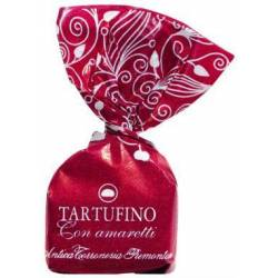 Antica Torroneria Piemontese Triufelis Antica Torroneria Piemontese TARTUFO CON AMARETTI 1 vnt. 0,79EUR