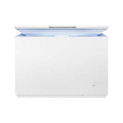 ELECTROLUX Šaldymo dėžė Electrolux EC2233AOW1 303,00EUR