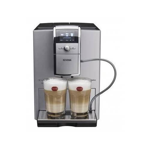 Nivona Kavos aparatas NIVONA Cafe Romatica 842 999,00EUR