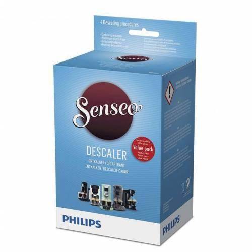 PHILIPS Philips nukalkinimo priemonė HD7012 12,99EUR