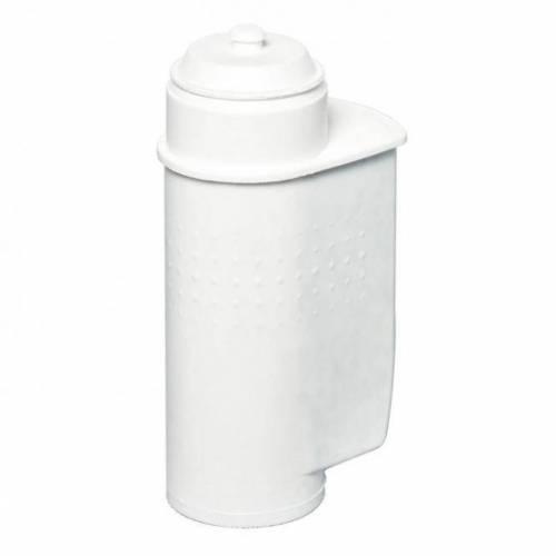 BOSCH Bosch - Siemens vandens filtras INTENZA 13,99EUR