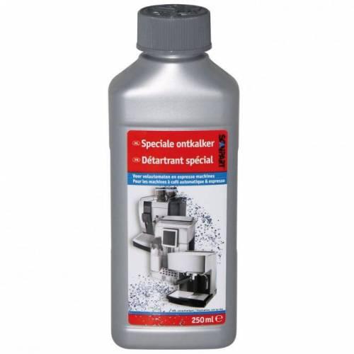 Scanpart Scanpart nukalkinimo skystis automatiniams kavos aparatams 250 ml 5,29EUR