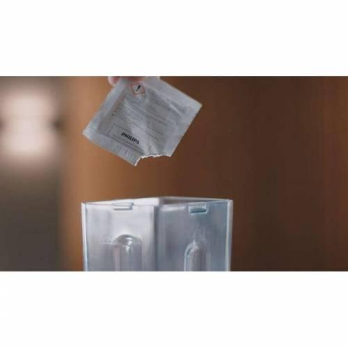 SAECO Philips - Saeco pieno padavimo sistemos valiklis 8,99EUR