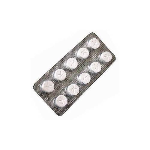 KRUPS Valymo tabletės Krups XS3000 (10 vnt ) 12,59EUR