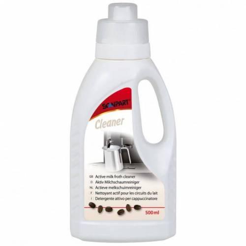 Scanpart Scanpart pieno sistemos valymo skystis 500 ml 11,99EUR