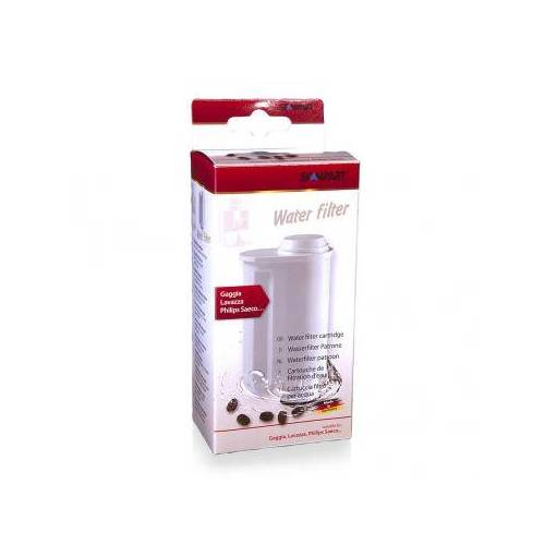 Scanpart Scanpart vandens filtras Gaggia, Lavazza, Philips Saeco aparatams 11,99EUR