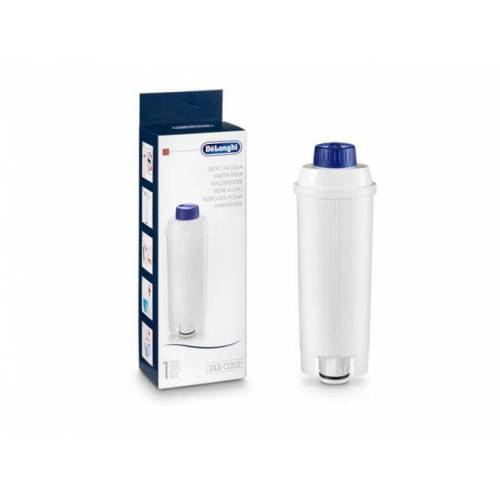 DELONGHI Vandens filtras DeLonghi aparatams 13,29EUR
