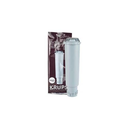 KRUPS Filtras Krups kavos aparatams F088 16,99EUR