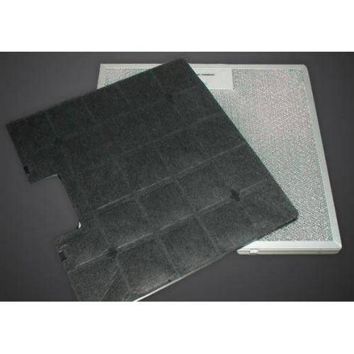 BREGO Anglies filtras BREGO (180 x 310 mm) 11,00EUR