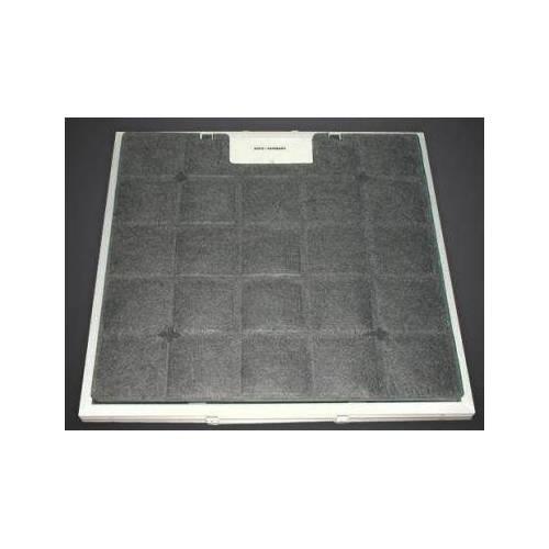 BREGO Anglies filtras BREGO (280 x 230 x 10 mm) 11,00EUR