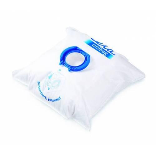 Eta Dulkių maišeliai ETA990068000 UNIBAG Universal, 4 vnt. pakuotėje 7,99EUR