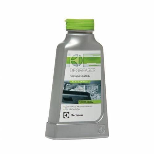 ELECTROLUX Riebalų šalinimo priemonė indaplovei E6DMH106, 200 g 5,99EUR