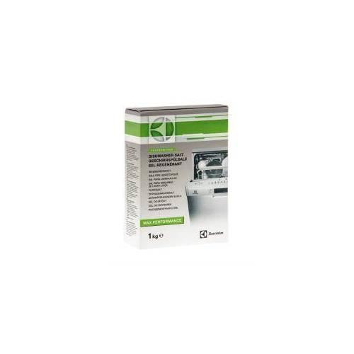 ELECTROLUX Indaplovės druska E6DMU101, 1 kg 2,90EUR