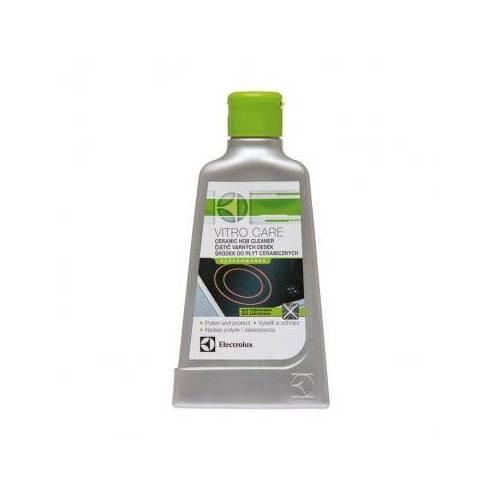 ELECTROLUX Keraminių paviršių valiklis VITRO CARE E6HCC106, 250 ml 9,00EUR
