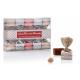 Antica Torroneria Piemontese Šokoladinių triufelių dėžutė TARTUFINI DOLCI ASTUCCIO 70 g 5,09EUR