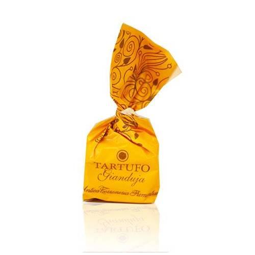 Antica Torroneria Piemontese Saldainių dėžutė TARTUFI GIANDUJA CONFEZIONE 85 g 5,99EUR