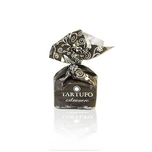 Antica Torroneria Piemontese Saldainių dėžutė TARTUFI EXTRANERI CONFEZIONE 85 g 5,99EUR