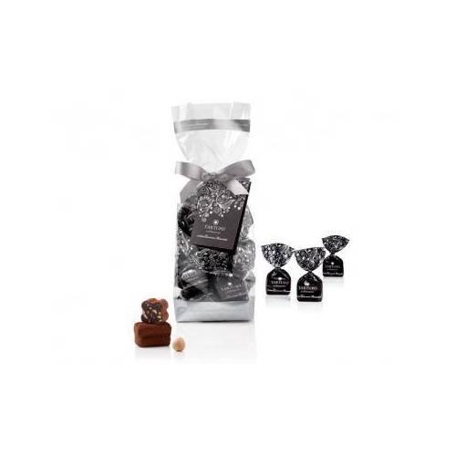 Antica Torroneria Piemontese Šokoladiniai triufeliai TARTUFO EXTRANERO 200 g 10,99EUR