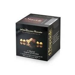 Antica Torroneria Piemontese Saldainių dėžutė NOCCIOLE MISTE 100 g BUONI, BELLI REGALI 6,99EUR