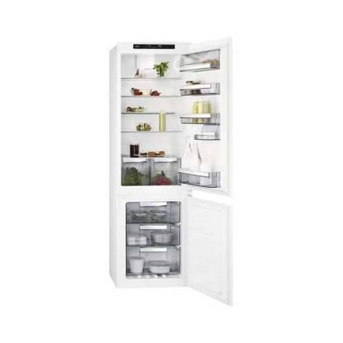 AEG Įmontuojamas šaldytuvas AEG SCE81816TS 549,00EUR
