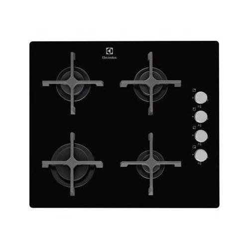 ELECTROLUX Kaitlentė Electrolux EGT6142NOK 159,99EUR