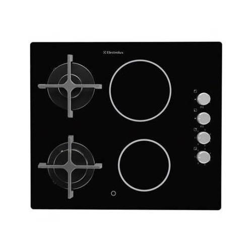 ELECTROLUX Kaitlentė Electrolux EGE6172NOK 234,90EUR