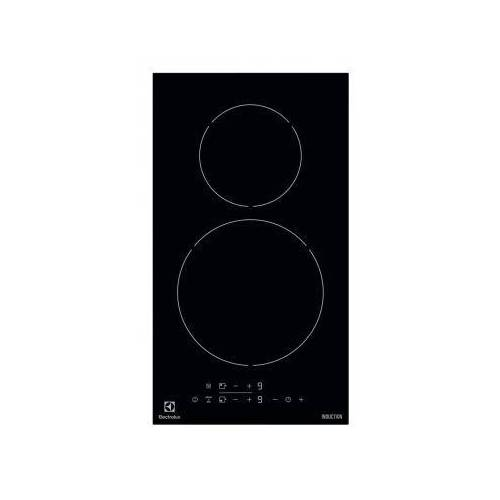 ELECTROLUX Domino indukcinė kaitlentė Electrolux EHH3320NVK 210,00EUR
