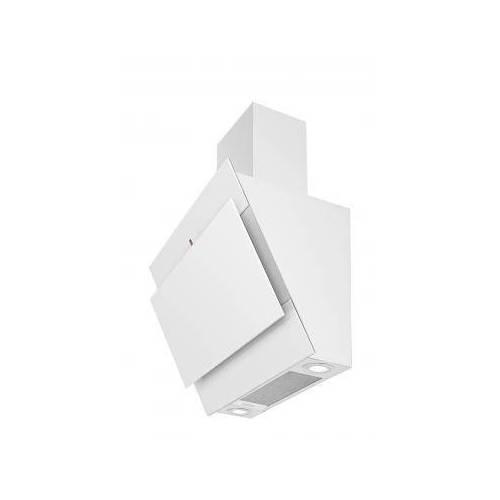 Gartraukis BREGO SMS V 80 White