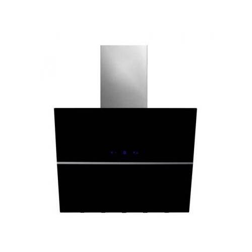 BREGO Gartraukis BREGO Black Diamond 90 463,00 EUR