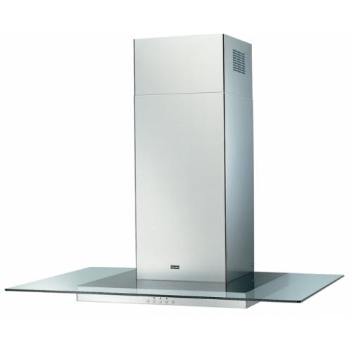 FRANKE Gartraukis FRANKE Glass Linear FGL 905-P XS 405,00EUR
