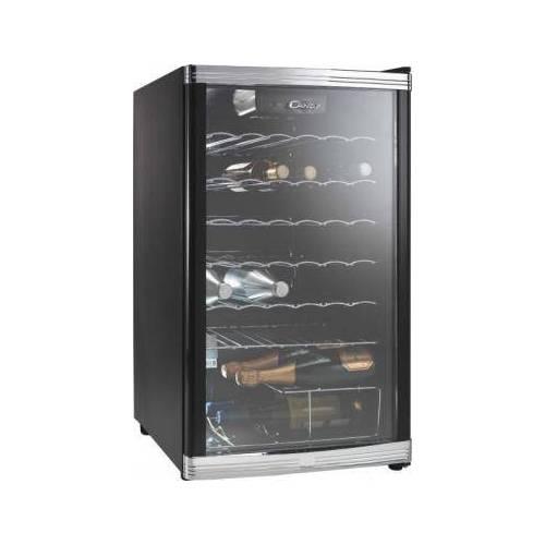 CANDY Vyno šaldytuvas Candy CCV 150EU 199,00EUR