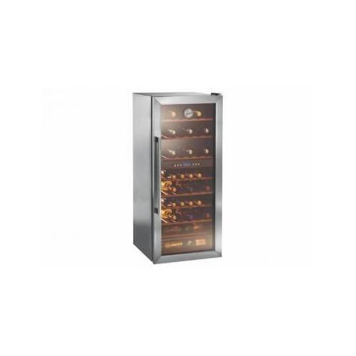 HOOVER Vyno šaldytuvas Hoover HWC 2536DL 399,00EUR