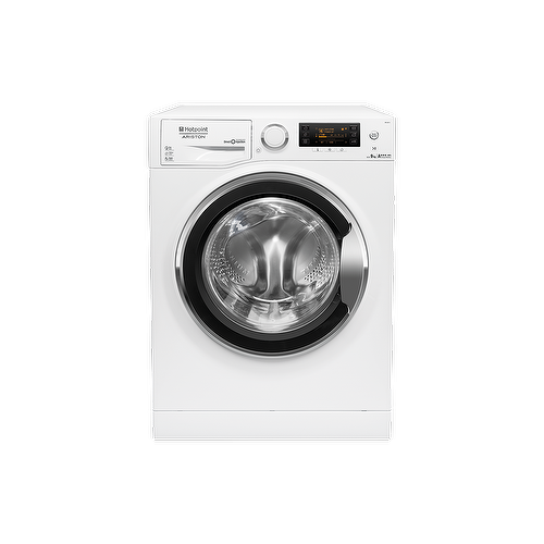 Hotpoint ARISTON Skalbimo mašina Hotpoint ARISTON RPD 927 DX EU 449,00 EUR