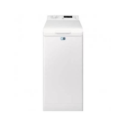 ELECTROLUX Skalbimo mašina Electrolux EWT1062IDW 249,00EUR