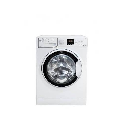 Hotpoint ARISTON Skalbimo mašina Ariston RSF 723 EU 299,00 EUR