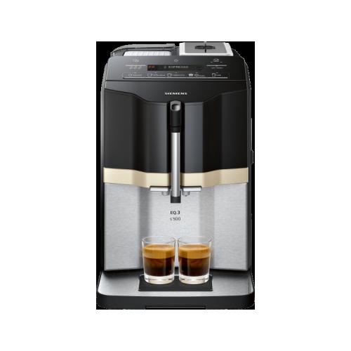 SIEMENS Kavos aparatas Siemens TI305506DE 599,00EUR