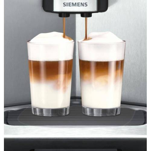 SIEMENS Kavos aparatas Siemens TI917F31DE 2,039.00