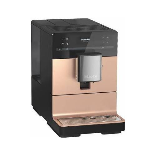 MIELE Kavos aparatas Miele CM 5500 Rose gold 899,00EUR