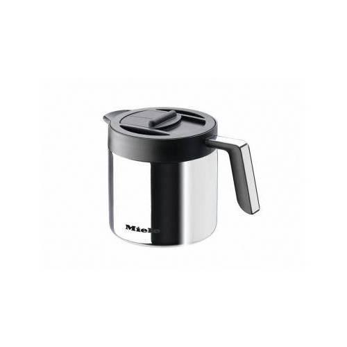 MIELE Miele kavos termosas Coffee pot 1 l 100,99EUR