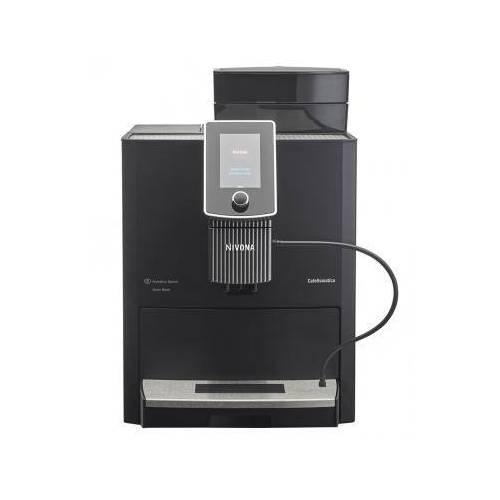 Nivona Kavos aparatas NIVONA Cafe Romatica 1030 1,999.00