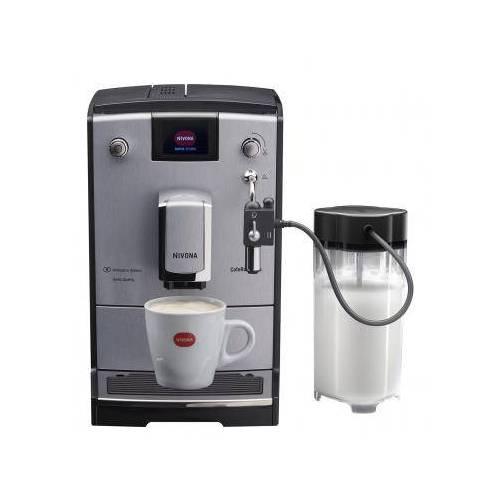 Nivona Kavos aparatas NIVONA Cafe Romatica 670 699,00EUR