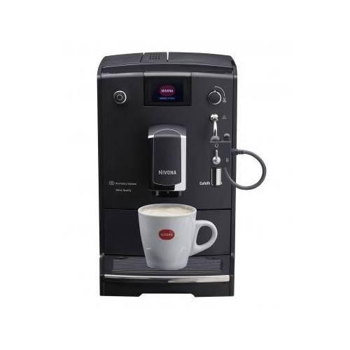 Nivona Kavos aparatas NIVONA CafeRomatica 660 649,00EUR