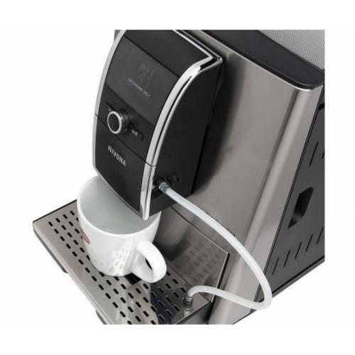 Nivona Kavos aparatas NIVONA CafeRomatica 859 1,199.00