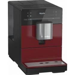 MIELE Kavos aparatas Miele CM 5300 Tayberry red 799,00EUR