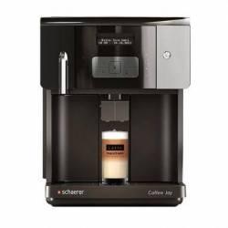 Schaerer Kavos aparatas Schaerer Coffee Joy EU-East 2,799.00