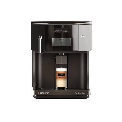 Schaerer Kavos aparatas Schaerer Coffee Joy EU-East 3,349.00