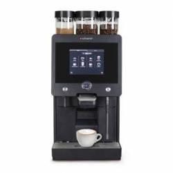 Schaerer Kavos aparatas Schaerer Coffee Soul (bazinė komplektacija) 13,999.00
