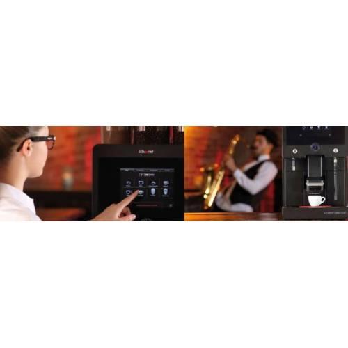 Schaerer Kavos aparatas Schaerer Coffee Soul (bazinė komplektacija) 14,520.00