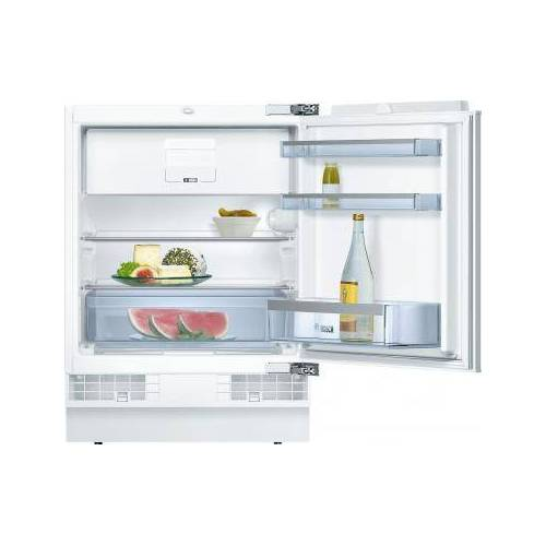 BOSCH Įmontuojamas šaldytuvas Bosch KUL15A60 449,00EUR
