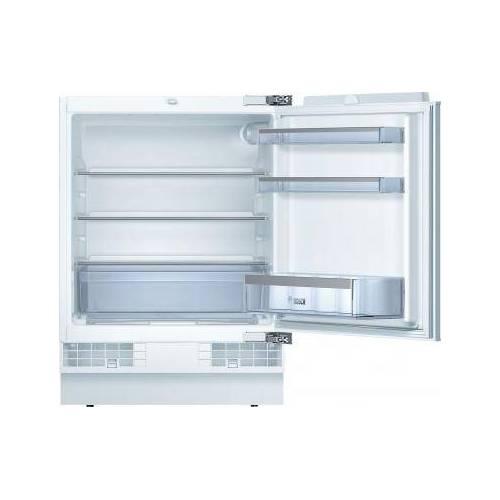 BOSCH Įmontuojamas šaldytuvas Bosch KUR15A65 439,00EUR